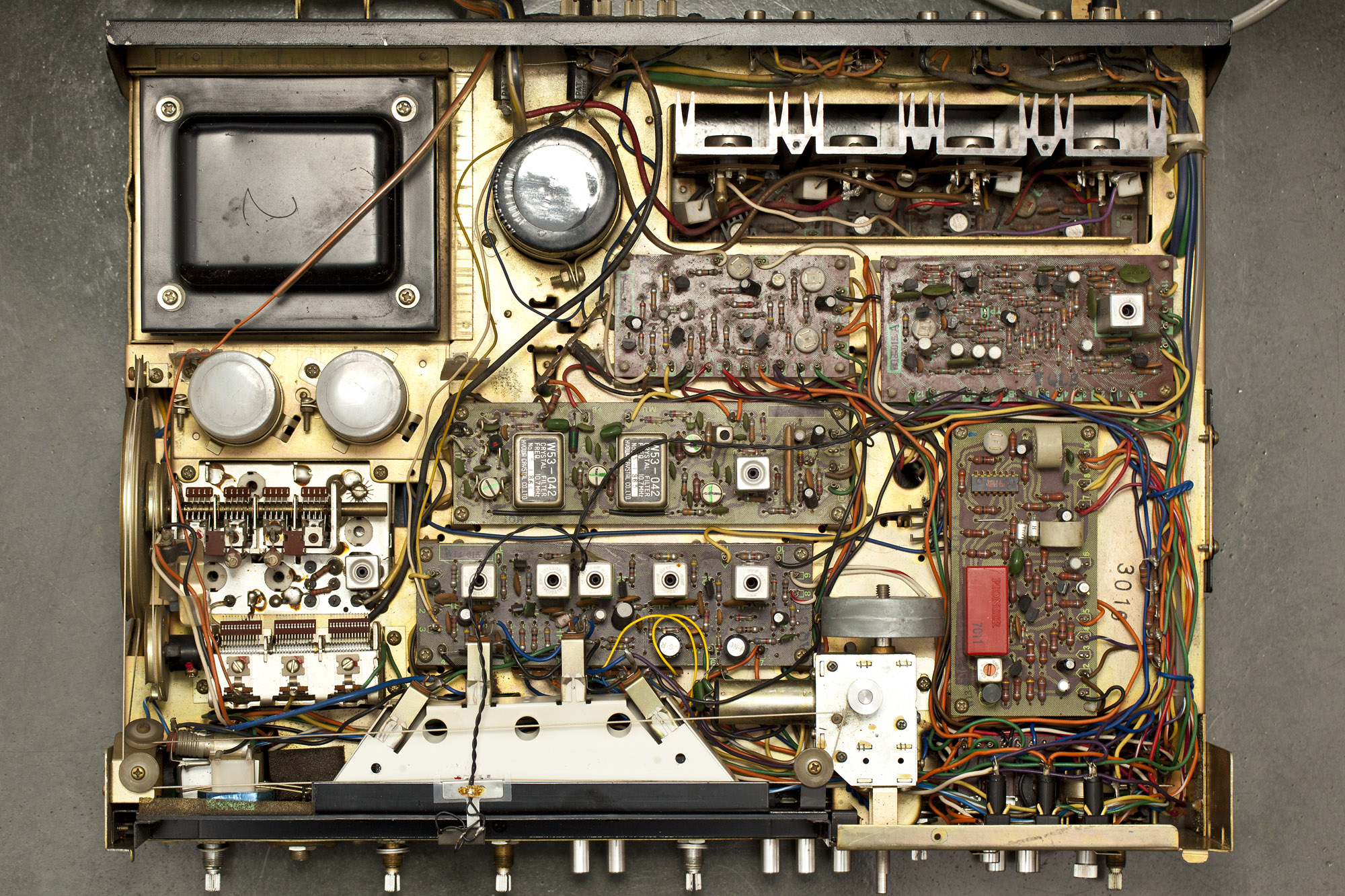 [Bild: Pioneer_SX-2500_Thread01_02.jpg]