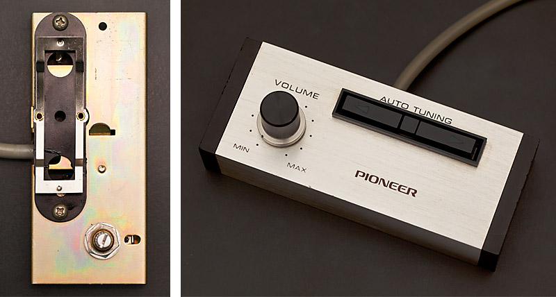 [Bild: Pioneer_SX-2500_Thread01_10.jpg]
