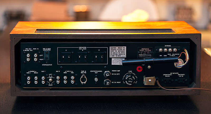 [Bild: Pioneer_SX-9000_Thread01_03.jpg]