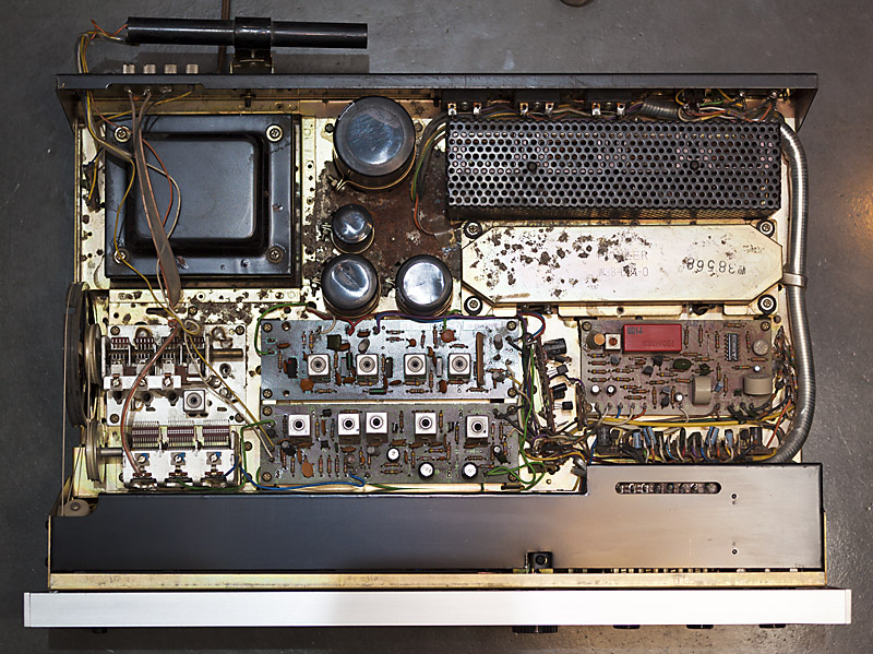 [Bild: Pioneer_SX-9000_Thread01_05.jpg]