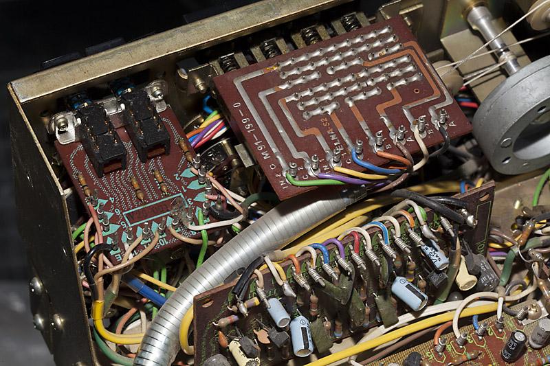 [Bild: Pioneer_SX-9000_Thread01_07.jpg]